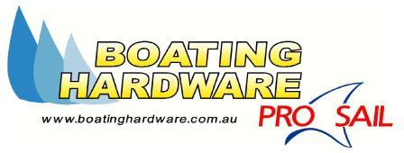 Boating Hardware logo for web
