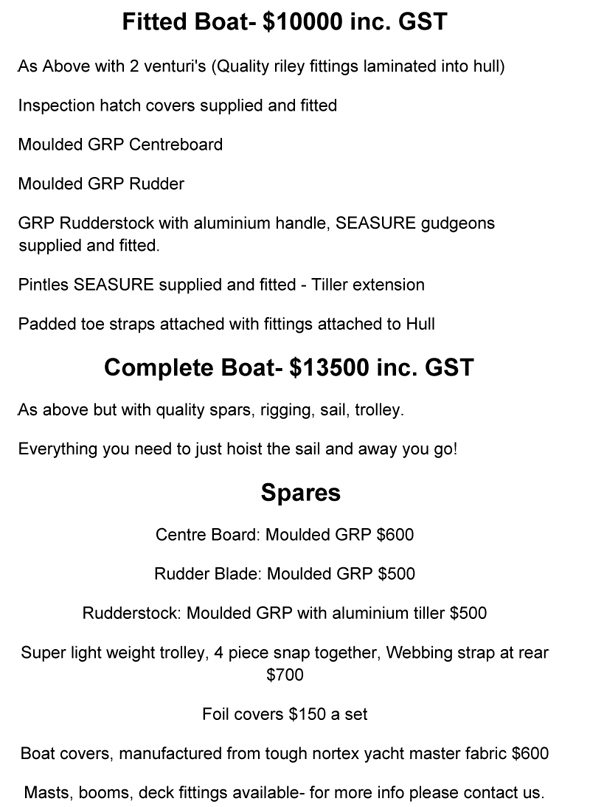 pricing-page2